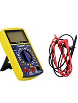 Great Wall Seiko Digital Multimeter EM382B