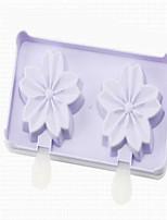 pečicí formy pro Ice Plast