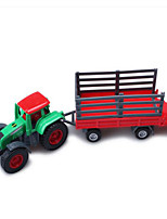 Brinquedos Hobbies de Lazer Quadrangular Plástico