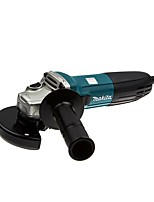 Makita 4 Inch Angle Grinder 720W Fine Handle Grinding Machine GA4030