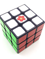Smooth Speed Cube Magic Cube Smooth Sticker / Anti-pop