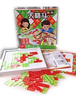Juguetes Juegos y Puzles Juguetes Plástico