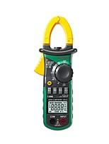 Huayi instrument 6600 montre le compteur de serrage numérique ms2108