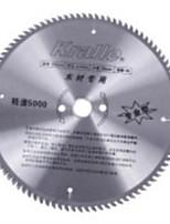 Орлиный коготь 12-дюймовый сплав дисковая пильная лента 300 x 96t деревообрабатывающий пильный диск специальный - / 1 шт