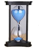 Игрушки Для мальчиков Развивающие игрушки Песочные часы Цилиндрическая Стекло