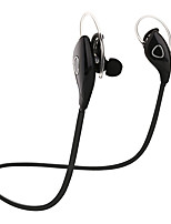 Bluetooth Stereo Headset Subwoofer V4.1 Sport Headphones Wireless Bluetooth Earphone