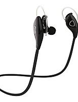 Casque stéréo bluetooth haut-parleur de subwoofer v4.1 écouteur sport écouteur bluetooth sans fil