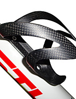 BC1020 Full Carbon High Quality Bike Bottle Cage Matt/Glossy Painted Cycling Parts