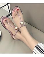 מגפיים של נשים חורף מארי ג 'יין פו מקרית