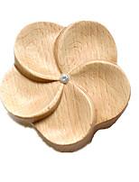 Music Box Circular Novelty & Gag Toys Ceramics Unisex