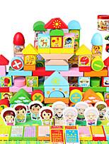 Bloques de Construcción Juguetes para vehículos Para regalo Bloques de Construcción Juguetes creativos Juguetes5 a 7 años 8 a 13 años 14