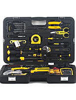 STANLEYTool Set Covers 61Professional Telecommunications