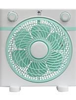 Yyfsj-205 вентилятор настольный вентилятор студент квадратный вентилятор