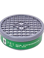 South Nucleus P-K-1Long-Acting Filter Cartridge