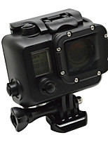 Waterproof Housing Case For Gopro 3 Diving & Snorkeling
