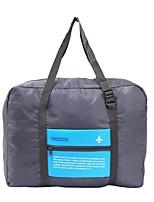 Travel Travel Bag Luggage Organizer / Packing Organizer Travel Storage Portable