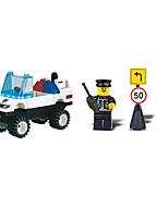 Конструкторы Обучающая игрушка Для получения подарка Конструкторы Хобби и досуг Автомобиль ABS 5-7 лет 8-13 лет от 14 лет Игрушки