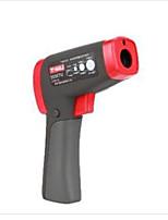Termómetro infrarrojo uni-t ut302c