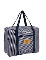 Дорожная сумка Органайзер Переносной для Хранение в дорогеСиний
