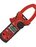 Unisys ut207a digital clamp meter première génération