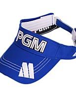 Amantes do golfe casuais chapéu esportivo