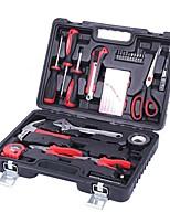 Workpro® w00010003 30pc Haushalts-Werkzeug-Kit