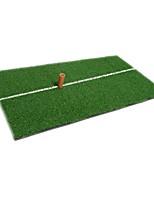 Tapete para Putting de Golfe Durável Náilon Para Golfe - 1