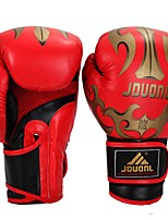 Boxing Gloves Boxing Training Gloves for Boxing Full-finger Gloves Breathable Wearproof Protective Anatomic Design