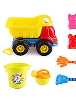 Wasserspielgeräte Spaß draußen & Sport Spielzeuge ABS Plastik