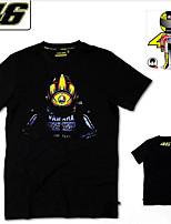 motorcycle Cross-country  short-sleeved t-shirts/QiShiFu cycling jerseys overalls downhill