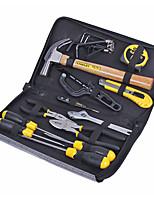 Stanley wesentliche professionelle Wartung Werkzeuge 22 Stück 92-010-23c manuelle Werkzeug-Set