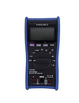 HIOKI/ day digital multimeter