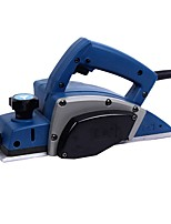 East into 82mm Electric Planer 500W Portable Woodworking Plane M1B-FF-82 * 1