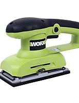 WACKER Sanding Machine 9035 Sanding Machine