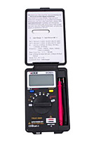Victor VC921 Digital Multimeter / 1