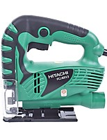 Hitachi Curved Saws 65mm Saws (Speed Control) Curve Saws and Saws