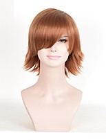 Cosplay Wigs Superstar Movie Cosplay Wig Halloween Christmas Carnival Unisex