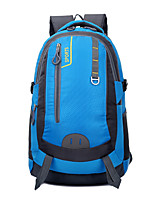 35 L Rucksack Climbing Leisure Sports Camping & Hiking Rain-Proof Dust Proof Breathable Multifunctional