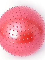 Balls Bouncy Ball Sports & Outdoor Play Novelty & Gag Toys Toys Plastic