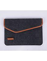 Tablet случаи для Универсальный Один цвет текстиль материал