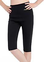 Women's 3mm Wetsuit Shorts Breathable Quick Dry Anatomic Design Chinlon Diving Suit Shorts-Diving Fall/Autumn Winter Fashion