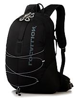 20 L Rucksack Camping & Wandern Reisen tragbar Atmungsaktiv Feuchtigkeitsundurchlässig