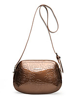 Women's Fashion Classic Crossbody Bag