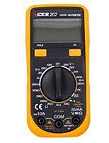 Victory Digital Multimeter VICTOR202/1