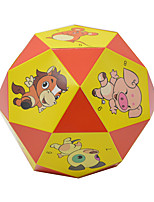 Toys For Boys Discovery Toys Science & Discovery Toys Sphere Paper