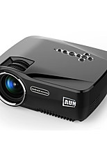 AUN AM01P LCD Android HD Projector Portable Wireless Home Theater