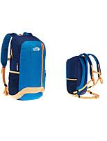 Rucksack für Camping & Wandern Klettern Reisen Sporttasche Wasserdicht tragbar Tasche zum Joggen 20-35 Grau Gelb Hellgrau Rot Blau