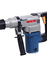 East Cheng Electric Hammer 620 W Adjustable Speed Electric Impact Electric Tool Z1c - ff02