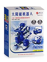 Toys For Boys Discovery Toys DIY KIT Educational Toy Science & Discovery Toys Robot