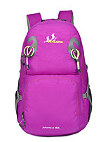 40 L рюкзак Восхождение Спорт в свободное время Отдых и туризм Дожденепроницаемый Защита от пыли Дышащий Многофункциональный